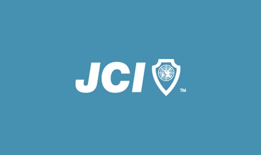 JCI 公益社団法人袋井青年会議所